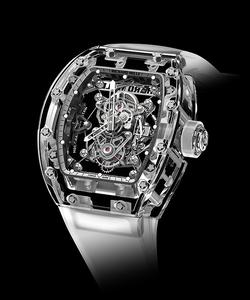 replica richard mille